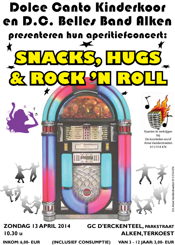 Snacks-hugs-rockNroll