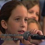 anneleen-b-close-mooi