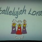 hallelujah-28022010-3
