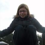 maasmechelen-2009-13