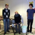 maasmechelen-2009-14