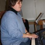 maasmechelen-2010-11