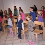 maasmechelen-2010-12