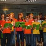 maasmechelen-2010-148