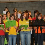 maasmechelen-2010-150