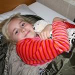 maasmechelen-2010-20